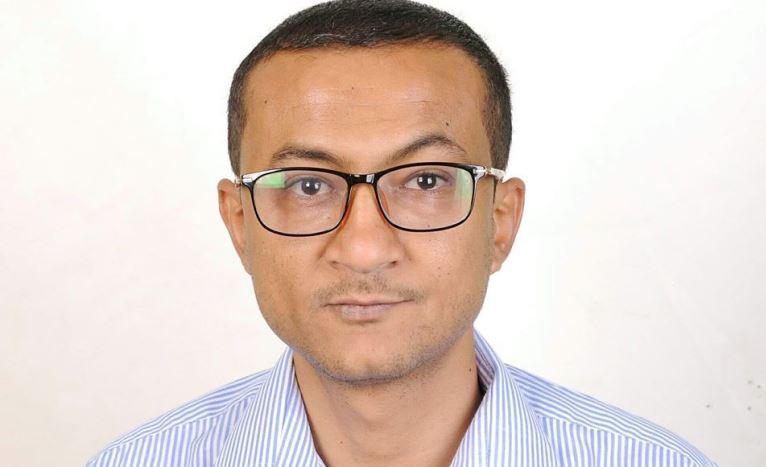 نقابة الصحفيين اليمنيين تنعي الزميل الصحفي غمدان الدقيمي