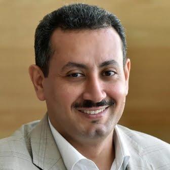 مداخلة على مقال علي عبدالله صالح للأستاذ عادل الأحمدي