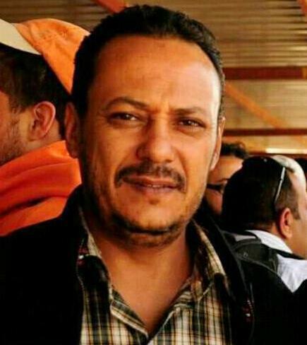 تعقيبا على مقال عادل الأحمدي عن علي عبدالله صالح