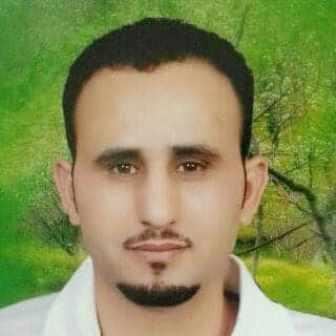 إضافة على هامش مقال عادل الأحمدي عن الرئيس صالح