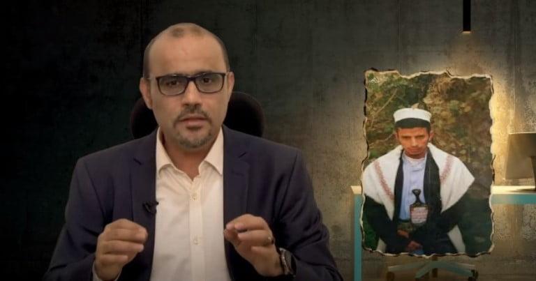 """كيف وصل الحوثيون إلى صنعاء؟ حلقة مميزة من برنامج """"بالمسند"""".. فيديو"""