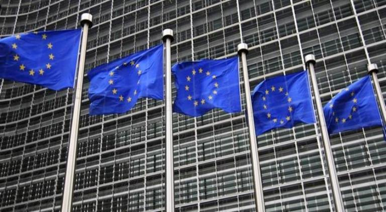 الاتحاد الأوروبي: الظروف المريعة في اليمن تجعل الإفراج عن المحتجزين أكثر إلحاحاً