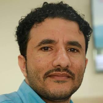 القومية اليمنية (أقيال).. النهج والمنهج
