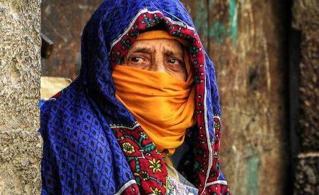 العيد في ثياب القهر وسلطة السحت الحوثية