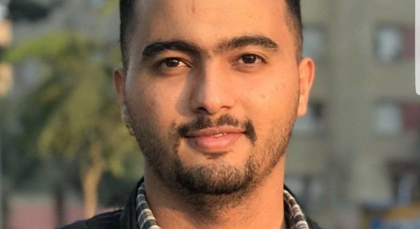 باسل جباري
