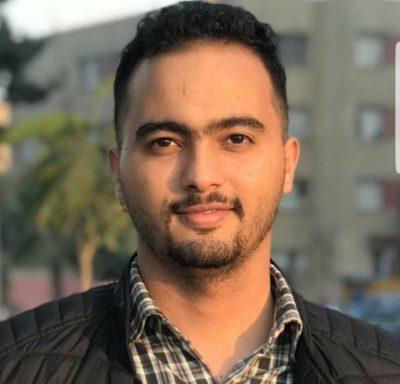 جريمة الحوثيين في العدين.. لن نلوم المجرم