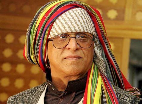 محمد القعود