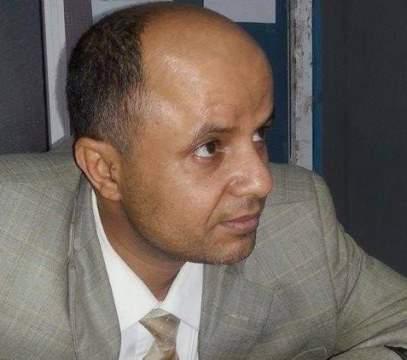 تاريخ اليمن: ليتهم يعلمون