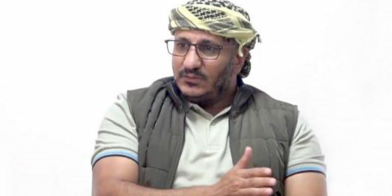 بالفيديو.. كلمة طارق صالح: هدنة الحديدة قرار دولي لا قرارنا ومأرب مذبحة للحوثي