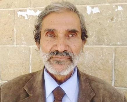 دفاعاً عن الإمام زيد بن علي