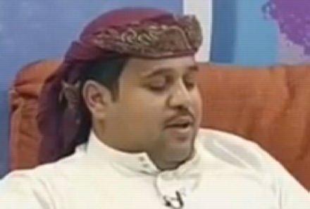 أحمد علي داود
