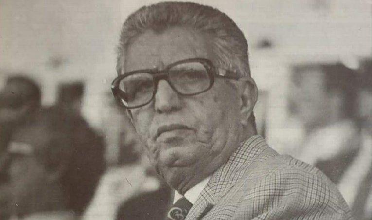 الفريق حسن العمري.. أسد الثورة وبطل السبعين