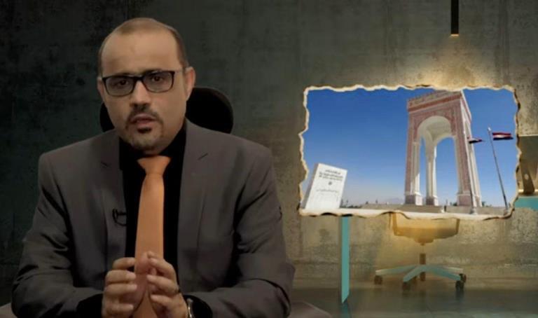 بالفيديو – بالمسند يستعرض سيرة الشهيد الوائلي من وصاب حتى الجوف