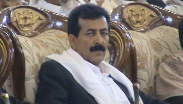 محافظ الجوف السابق العواضي: على مصر تكثيف دورها في اليمن كما ليبيا (حوار)