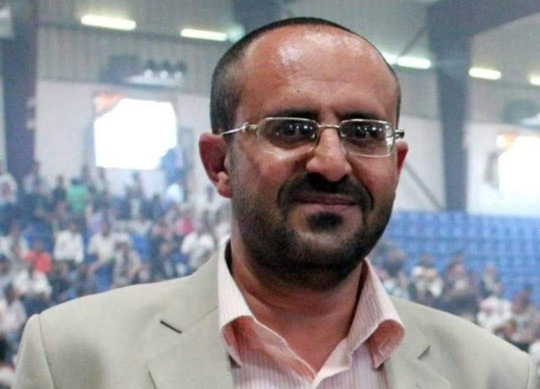 مركز نشوان الحميري ينعي الكاتب والباحث الكبير عبدالفتاح البتول