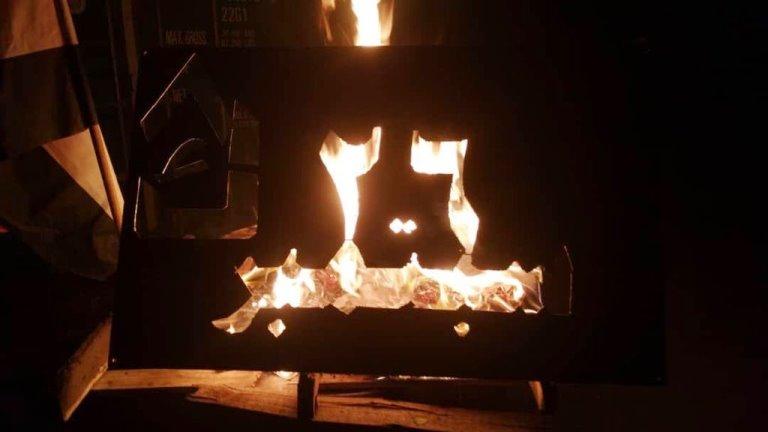 شعلة ثورة 26 سبتمبر في المخا