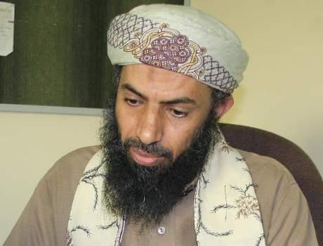 عبدالله النهيدي