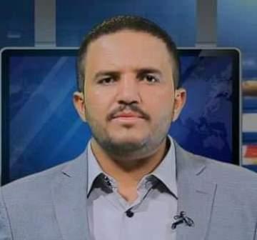 رجع صدى حملة (اليمن يستعيد ذاته)