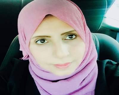 ضحايا قضية فساد الجميعة السكينة بجامعة إب