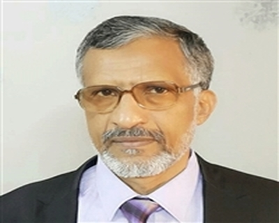عبدالفتاح البتول: خسره المجتمع بموته ولم يربحه الحزب في حياته
