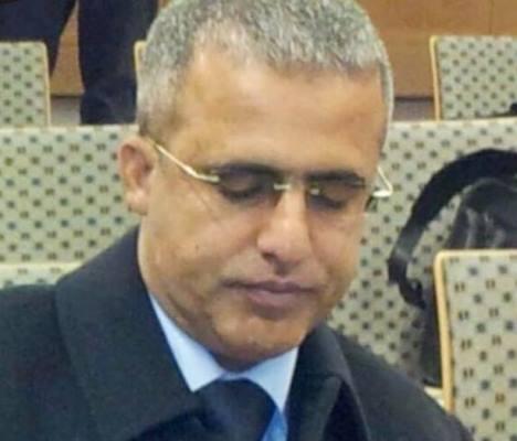 عن الدكتور الراحل عدنان الشرجبي