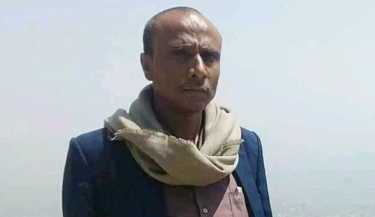 وفاة محتجز سابق ثانٍ بسجون الحوثيين بعد أسابيع من إطلاق سراحه