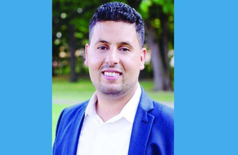 لأول مرة.. يمني يفوز بعضوية المجلس التعليمي لمدينة ديربورن الأمريكية
