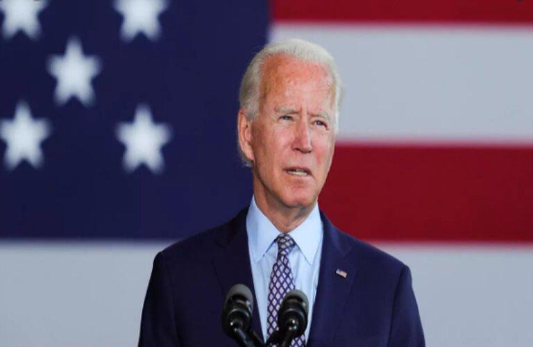 بالصور- فريق الرئيس الأمريكي جو بايدن من المستشارين إلى الوزراء