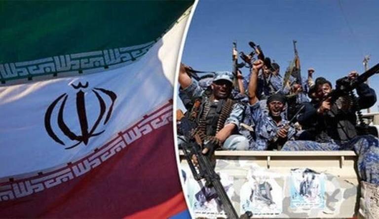 """من القبيلة إلى المنابر والإعلام والتعليم.. حرب الحوثيين على """"الهُويّة اليمنية"""""""