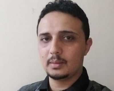 بقاء اليمن على الخارطة مرهون بشطب الخرافة المقدسة