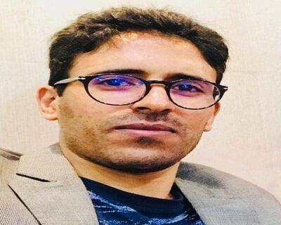 بروكنجز والفهم الخاطئ للأزمة في اليمن!!