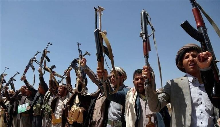 «سلخ جلود الأموات».. سيرة الأئمة الجدد في اليمن