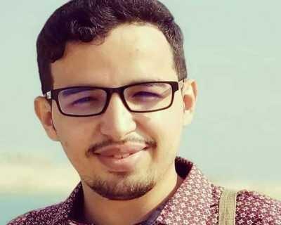 لماذا ازداد العنف لدى المجتمع اليمني؟ – قراءة سوسيولوجية