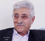 الدكتور عبدالعزيز المقالح