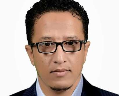 العملاق سيد مصطفى سالم.. يمني الهوى عربي الهوية