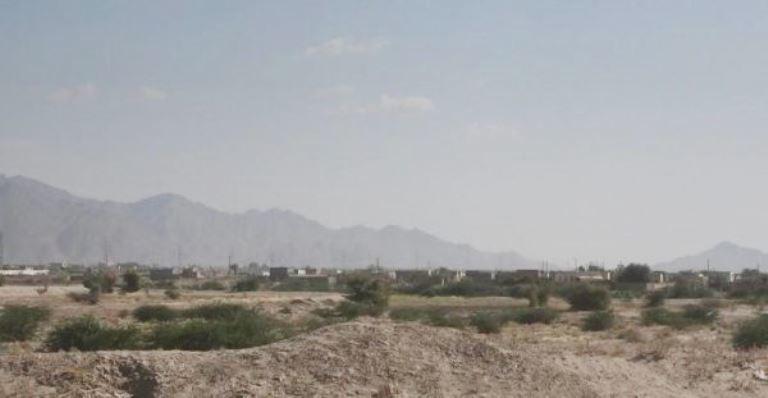 تصعيد الحوثيين في الحديدة إلى حيس والمشتركة تعلن إحباط محاولاته