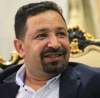 ملامح مضيئة من جهود المملكة في اليمن