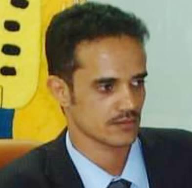 التجاهل المتعمد لتاريخ اليمن القديم في المناهج الدراسية