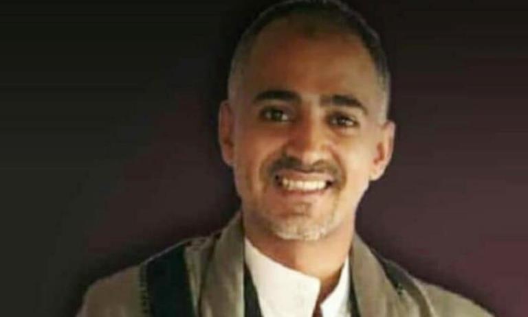 قوات المقاومة الوطنية تنعي نادر الشرجبي: المتورطون لن يختبئوا للأبد