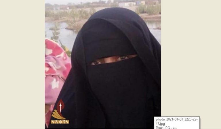 شقيق الشهيدة ختام العشاري يصدر توضيحاً هاماً بشأن القضية -النص