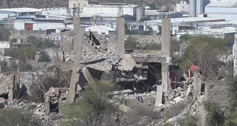 بعد جرائم حيمة تعز: الحكومة تطالب بتصنيف الحوثيين بقوائم الإرهاب
