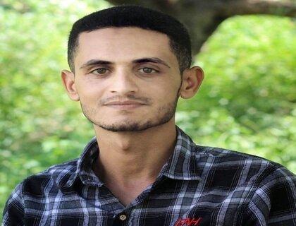 الحوثيون ونقل تجربة الدولة الإمامية.. الفكر والممارسات
