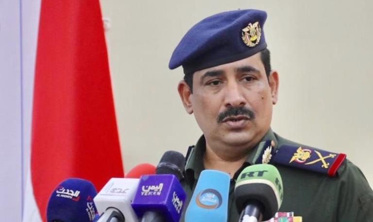 الداخلية اليمنية تكشف أولى نتائج التحقيق بهجوم مطار عدن (تفاصيل)