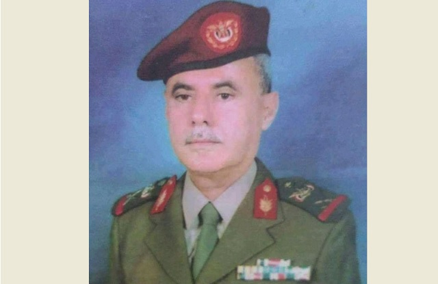 رحيل يحيى مصلح: بطل سبتمبري ومناضل جمهوري