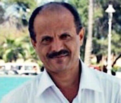 منصور هائل