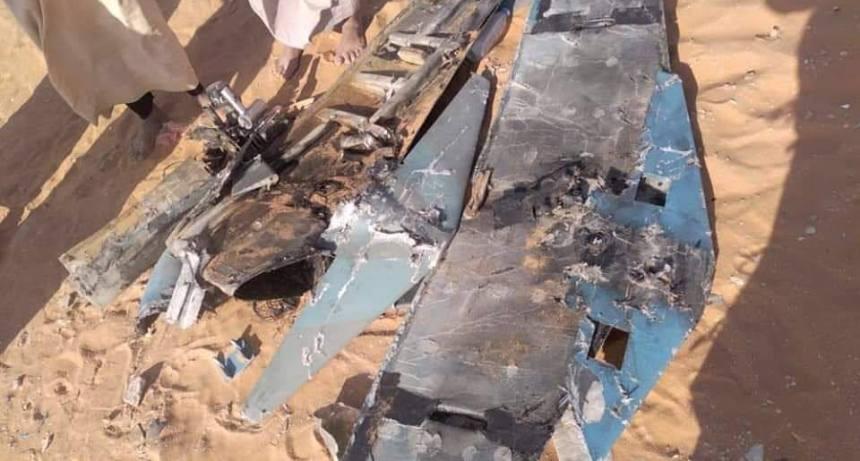 خسائر متزايدة للحوثيين بجبهات مأرب وإسقاط 3 طائرات مسيرة