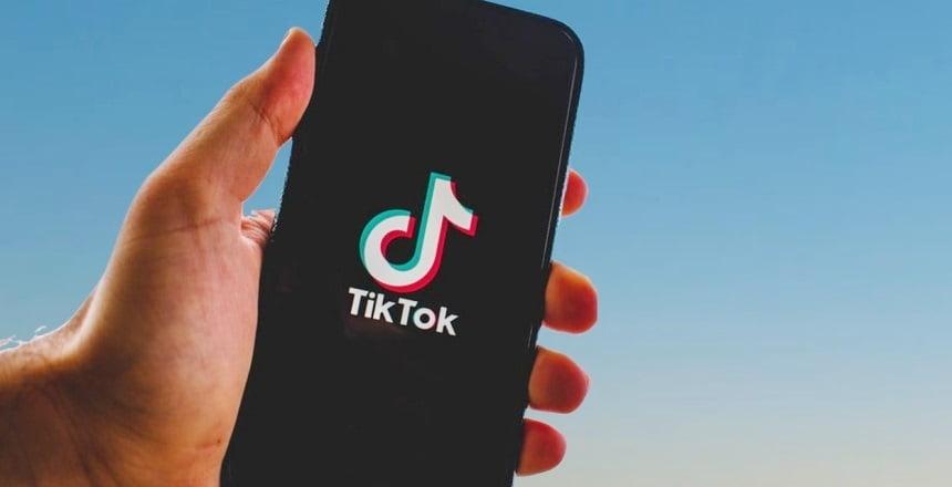 تيك توك تعلن أدوات لمعالجة التعليقات غير اللائقة: بيئة إيجابية