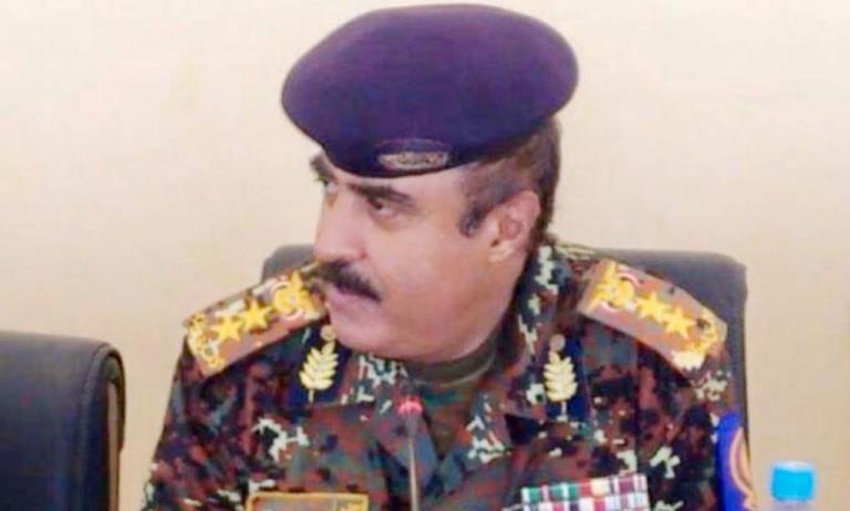 نص بيان قيادة محافظة إب: مستعدون لنقل ألوية المحور إلى تعز
