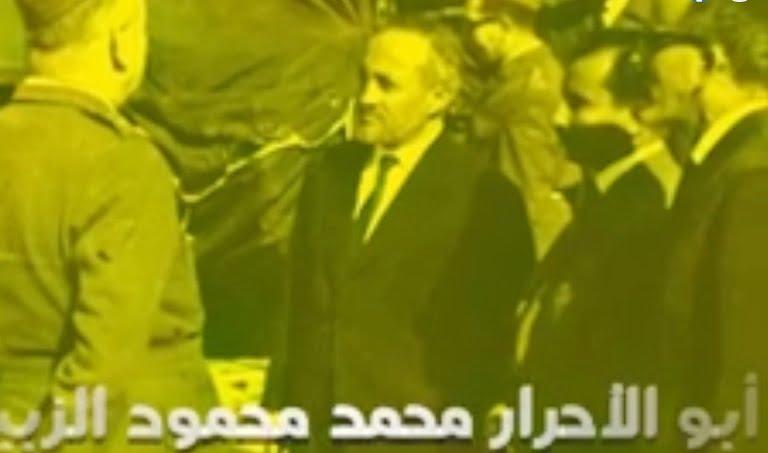 الزبيري ضمير الأمة.. ندوة الملتقي الثقافي اليمني بذكرى استشهاده
