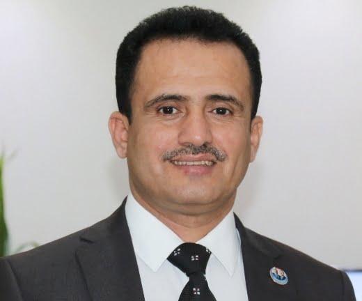 وجوهنا المشرقة.. فارس المخترعين خالد نشوان أنموذجاً